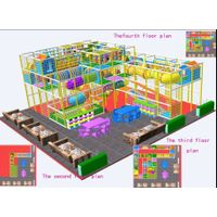 commercial playground equipment thumbnail image