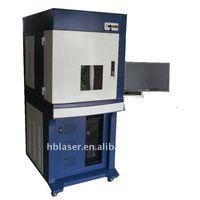 fiber laser machine for pad printing thumbnail image