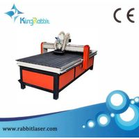 stone&marble cnc router machine