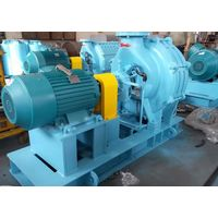 multistage centrifugal blower thumbnail image
