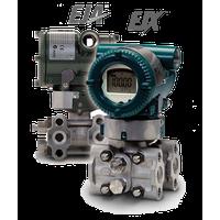 Yokogawa Pressure Transmitters EJA/EJX Series Product thumbnail image