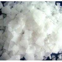 2013 wastewater treatment agent Sodium Hydroxide thumbnail image