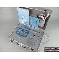 Quantum Analyzer QMA101 With English & Malaysian Version thumbnail image