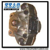 VW Beetle Front Brake Caliper 311615107 thumbnail image