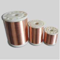 Copper Stranded Wire thumbnail image