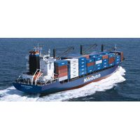 OFFER SEA SHIPPING FROM GUANGZHOU CHINA TO kampala