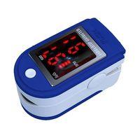 Fingertip Pulse Oximeter/ SPO2 Pulse Oximeter/ Fingertip Oximeter WK-50DL