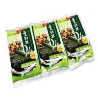 Gwangcheon Olive Oil laver-3P