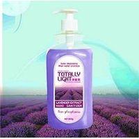 wholesale disposable hand soap