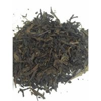 Slimming China LiuPao Dark Tea -Fermented Tea