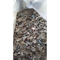 PVC pipe regrind thumbnail image