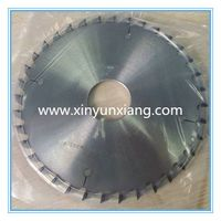 Diamond Circular Saw Blade for Woodworking