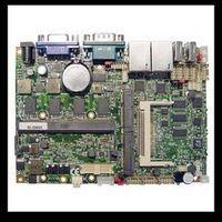 Embedded Motherboard (Gi3525-035)