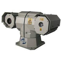 VLV332 Laser Night Vision Camera