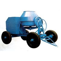 Cement mixer | concrete mixerconcrete-mixer, mobile-concrete-mixer, concrete-mixer-exporter, cement-