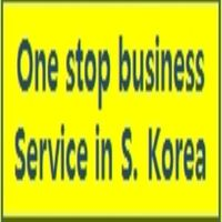 Asia Trade Intermediate Service - www.koreapartner.biz - Korea Onepoint Onestop All Legal Services