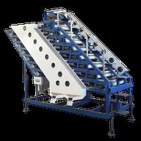 5XDC-4 Belt type separator