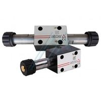 all type of ATOS Solenoid Valves