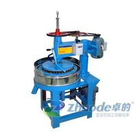 Stone Bead machine/amber bead machine
