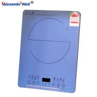 Alexander best quality Induction Cooker