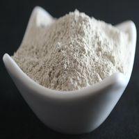 Factory Price Docusate Sodium CAS 577-11-7 thumbnail image