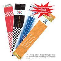 Transparency Golf Grip / golf grip, cheap golf grips thumbnail image