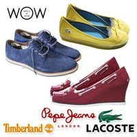 Wholesale shoes from known brands