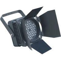 LED Stage Light(LED washer)