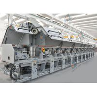 high carbon/low carbon steel wire/straight line wire drawing machine thumbnail image