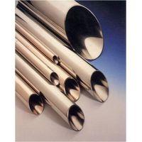 Copper-Nickel Pipe(Tube)