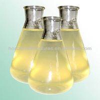 Liquid Polycarboxylate-Based superplasticizer admixture 40%