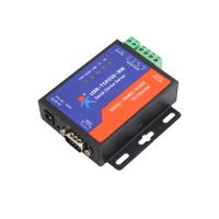 USR IoT Affordable Serial RS232/485/422 to Ethernet Converter thumbnail image