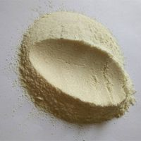 Parabola Steroid Trenbolone Hexahydrobenzyl Carbonate