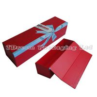 Paper Box Jewellery Offer thumbnail image