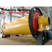 the newest Ball Mill,Ball Mill price,Ball Mill manufacturer thumbnail image