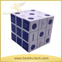 3x3x3 Cheap Price Custom Game Magic Cube