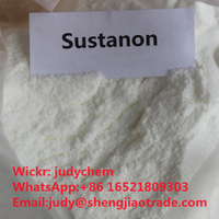 High purity steroids Raw Sustanon powder manufacturer in stock Wickr:judychem