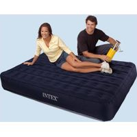 Intex Home Airbed  66981