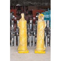 hydraulic-cylinder thumbnail image