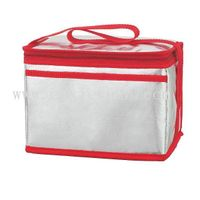 Picnic & travel cooler bag