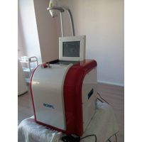 808nm Laser Diode Hair Removal Machine diode laser