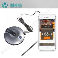 High Quality BBQ Thermometer Bluetooth Kalorik thumbnail image