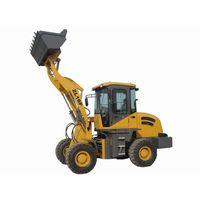 1.6T small loader ZL16F