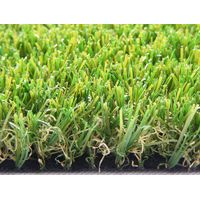 artificial turf/synthetic grass/artificial grass thumbnail image