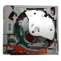 6 CD Changer Mechanism For Mazda / Suzuki / Ford /Nissan thumbnail image