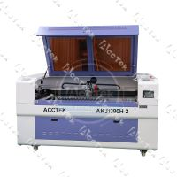 Chinese co2 laser engraving and cutting machine thumbnail image