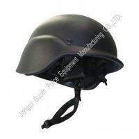 military equipment  / Bullet proof helmets / military helmet/
