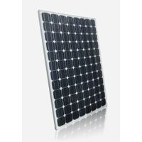 230W  / 240W  / 250W  / 260W  monocrystalline  silicon  solar panel