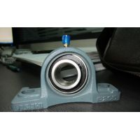 FYH ASAHI insert bearing UC205 pillow block bearing UCP205