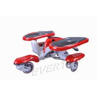 Eaglider /Rolleagle skateboard(CE approval) thumbnail image